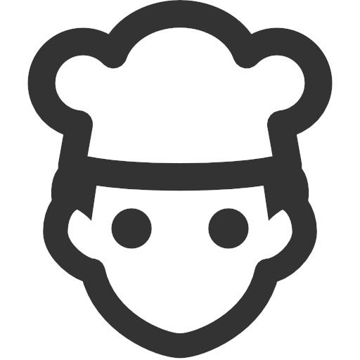 Take Chef